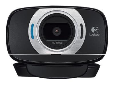 Logitech Logitech Hd Webcam C615
