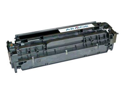 Armor K15579 - haute capacité - noir - remanufacturé - cartouche de toner (équivalent à : HP 305X)