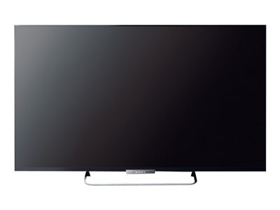 Sony KDL-50W685A
