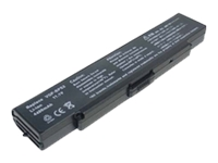 MicroBattery MicroBattery MBI1496