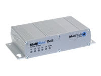 Multi-Tech MultiModem Cell MTCBA-C1-U-N16