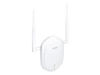 ZyXEL NWA1100-NH - borne d'accès sans fil