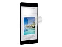 3M Film confidentialit� iPad NV828427