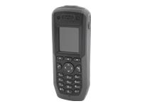 Aastra T�l�phone 80E00003AAA-A