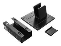 Lenovo Accessoires 4XF0H41079