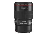 Canon Accessoires pour Photo 3554B005
