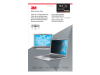 3M Filtre confidentialité portable PF154W1B