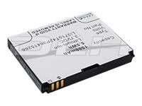 DLH Energy Batteries compatibles EZ-PA1915
