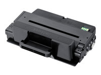 Toner černý MLT-D205E pro ML-3710, SCX-5637, 5737 - 10 000str.