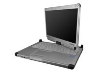 Panasonic Toughbook C2