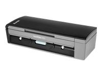Kodak Scanner 1960988