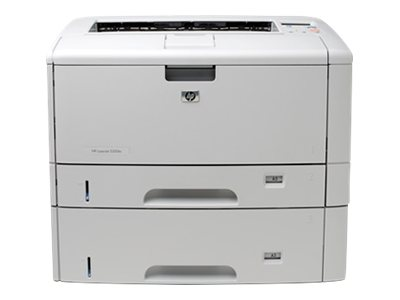 q7546a b19 hp laserjet 5200dtn printer monochrome hp 5200 manual hp officejet 5200 manual