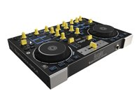 HERCULES, Hercules DJ Console RMX2 Premium TR