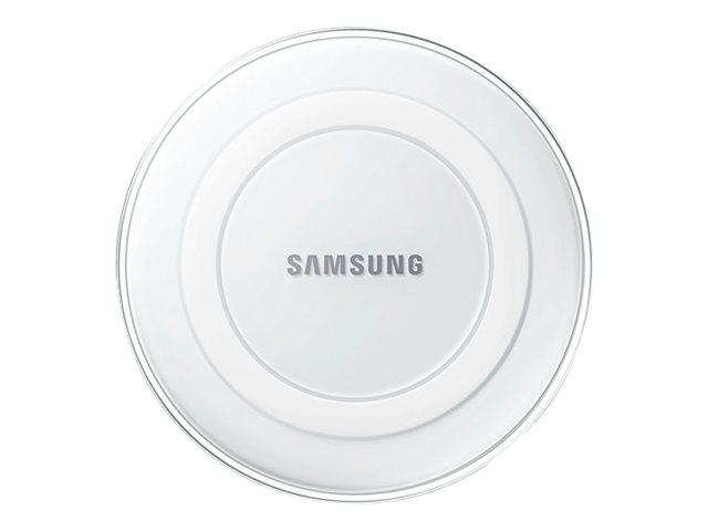 Samsung EP-PG920I - Tapis de chargement sans fil - 1000 mA - différents coloris