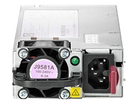 HP Options HP J9581A#ABB