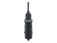 TomTom USB Car Charger - adaptateur allume-cigare (voiture)