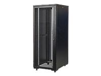 Eaton Power Quality Options Eaton REA42810SPBE