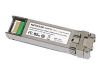 Netgear ProSafe AXM764-10000S