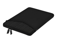 Dicota Code Sleeve - housse d'ordinateur portable