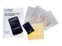 SOCKET MOBILE SocketHC1619-799