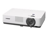 Sony Projecteurs portables et fixes VPL-DX220
