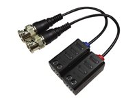 FOLKSAFE FS-HDP4103 - Video extender - up to 440 m