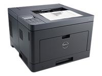 Dell imprimante 210-AEHH