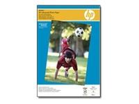 HP Papiers Sp�ciaux Q8697A