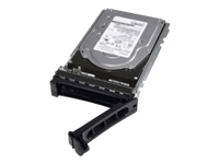 Dell Pieces detachees 400-AEED