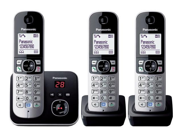 iphone 4 pris danmark