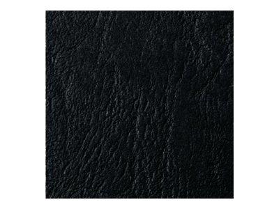 gbc leathergrain 100 unit s couverture reliure couvertures cartonn es. Black Bedroom Furniture Sets. Home Design Ideas