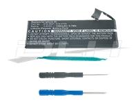 DLH Energy Batteries compatibles EA-PA1943