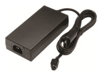 Epson PS 180 - Power adapter - AC 110/220 V