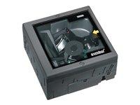 MOTOROLA Symbol LS7808LS7808-SR20009SCR