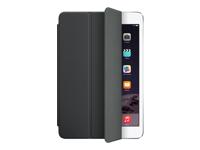 Apple iPad MGNC2ZM/A