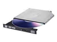 LG GTC0N Super Multi Disk drev DVD±RW (±R DL) / DVD-RAM 8x/8x/5x