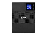 Eaton Power Quality Onduleurs 5SC500I