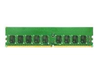 Synology Pieces detachees Synology RAMEC2133DDR4-16GB