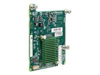 Hewlett Packard Enterprise  Module & option 674764-B21