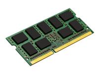 Kingston DDR3 KVR16LSE11/8HB