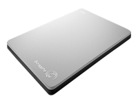 Seagate Slim for Mac STCF500102