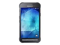 Samsung Galaxy SM-G389FDSAXEF
