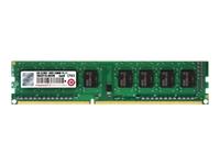 Transcend DDR3 TS512MLK64V6N