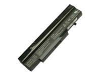 MicroBattery MicroBattery MBI1805