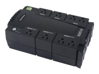 CyberPower CP625HG