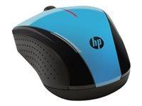 HP Produits HP K5D27AA