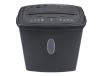 Aleratec DVD/CD Shredder XC2