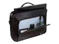 V7  Professional Frontloader Laptop CaseCCP4-9E
