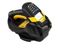 Datalogic PowerScan BC8030-BT