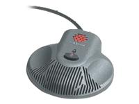 Polycom produit Polycom 2215-07155-001